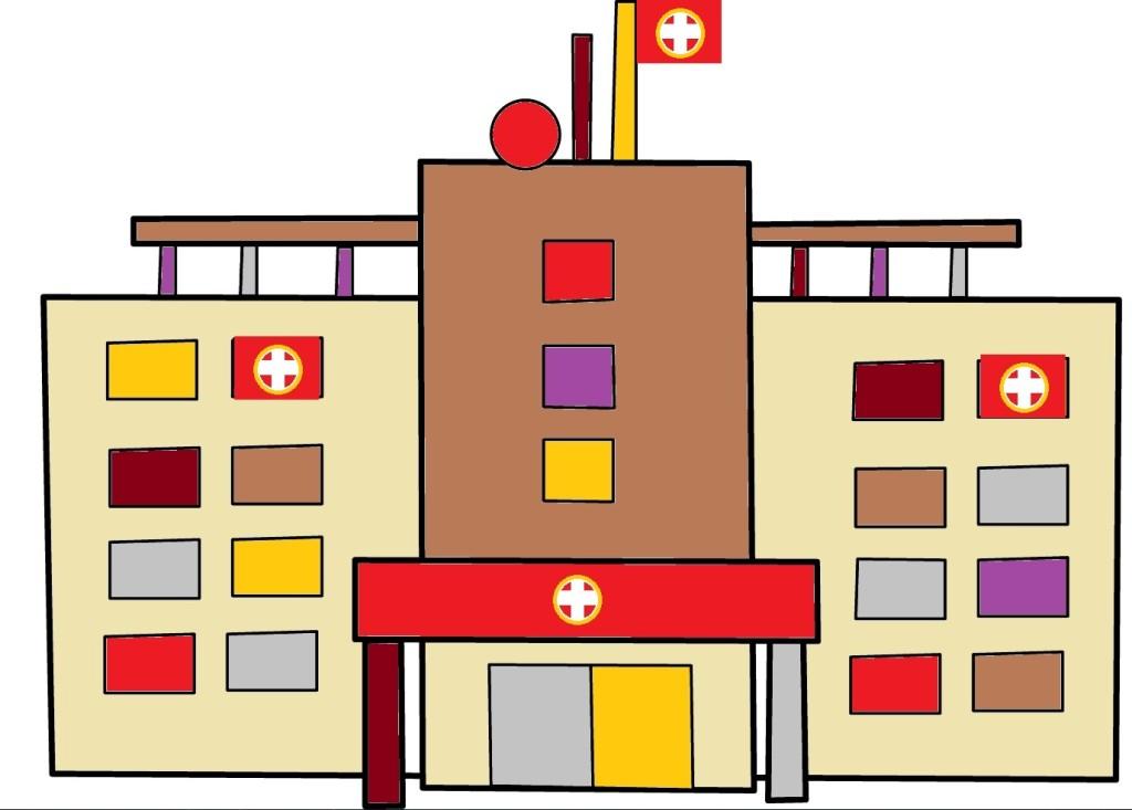poem-hospital-art