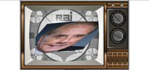 Televisiondole